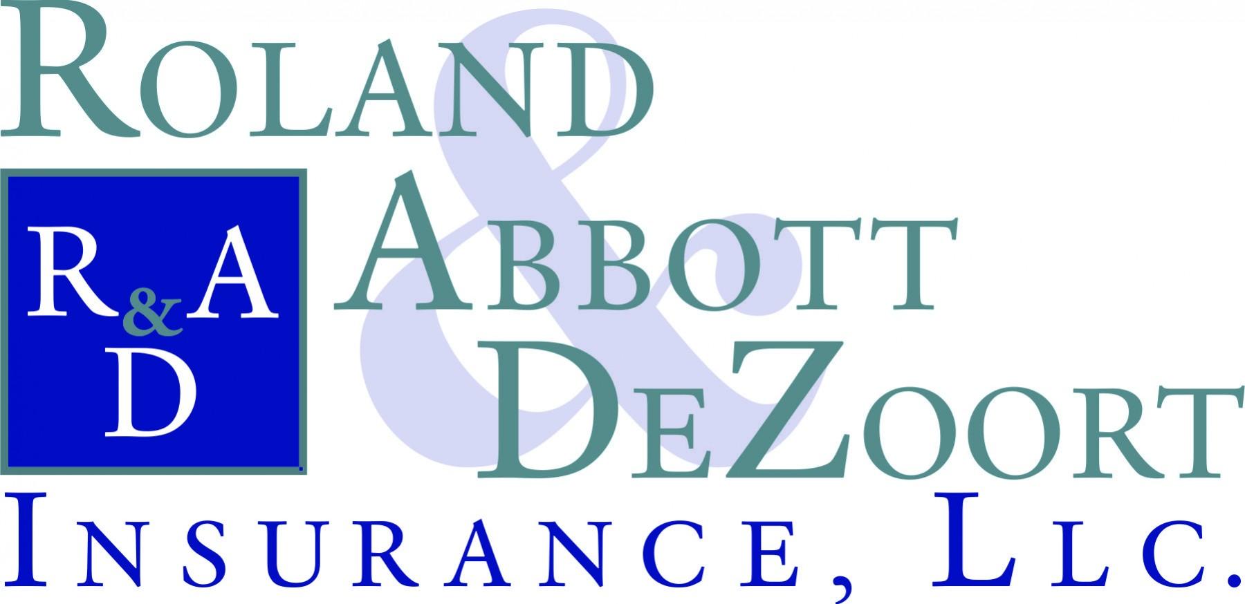 Roland, Abbott, & DeZoort Insurance