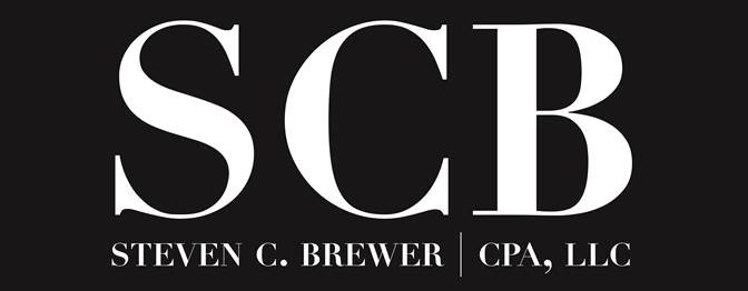 Steven C. Brewer, CPA, LLC