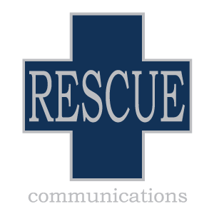 Rescue Communications