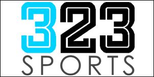 323Sports
