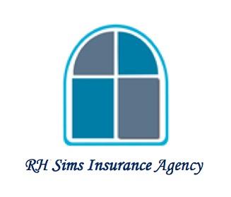 RH Sims Insurance