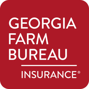 Georgia Farm Bureau Insurance